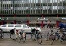 Er danskerne endt i en pøl af kvindehad?