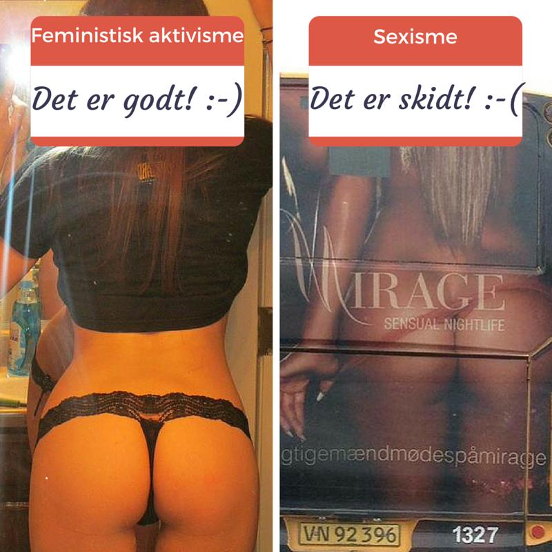 sex og porno video hvad er en reel vending