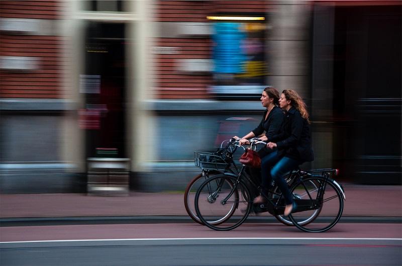 Konservativ-Ungdom-København-tilbyder-at-ledsage-unge-kvinder-hjem-fra-byen