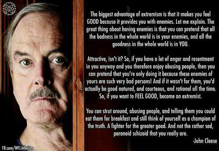 John-Cleese-om-ekstremisme