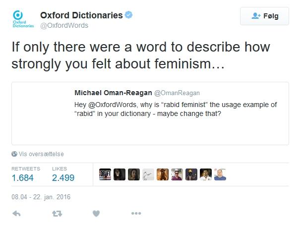 Feminist-vil-have-eksemplet-»rabiat feminist«-ud-af-ordbog2