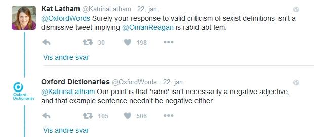 Feminist-vil-have-eksemplet-»rabiat feminist«-ud-af-ordbog4