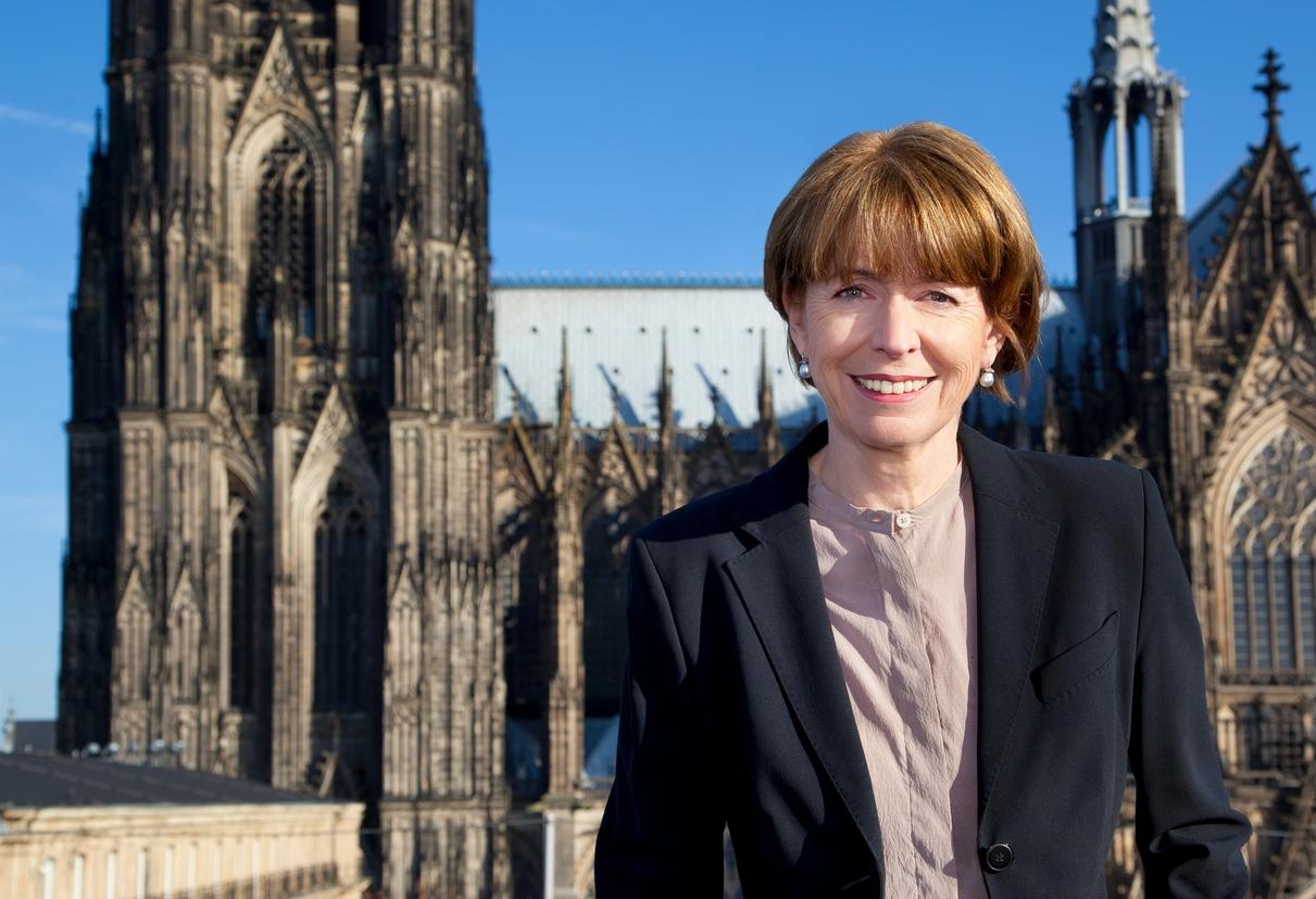 Koelns-borgmester-Henriette-Reker