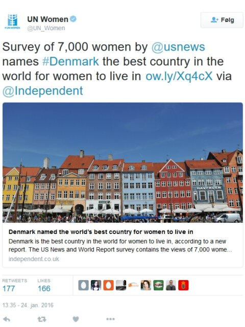 Ligestilling-er-ikke-et-skældsord-Yildiz-Akdogan