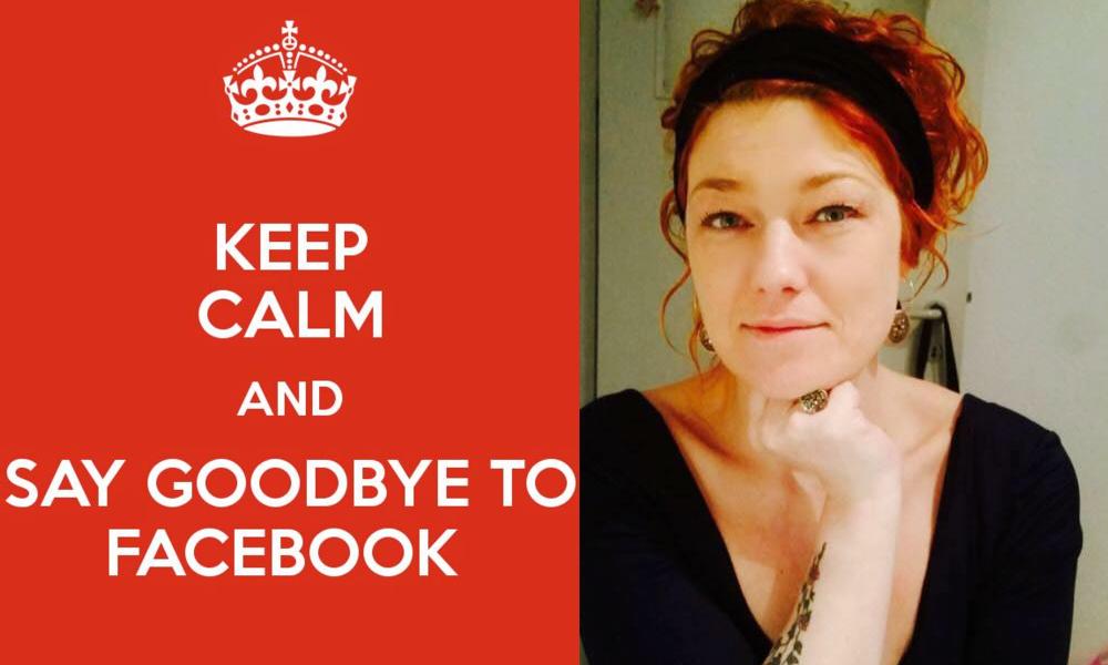 Populær-Facebook-feminist-lukker-og-slukker