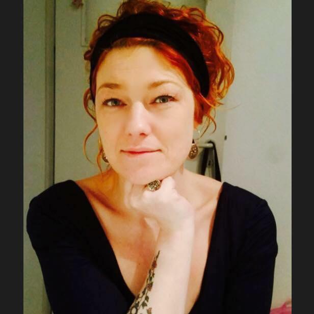 Proletarprinsessen -portraet-af-en-Facebookfeminist-interview-med-Trine-Steen