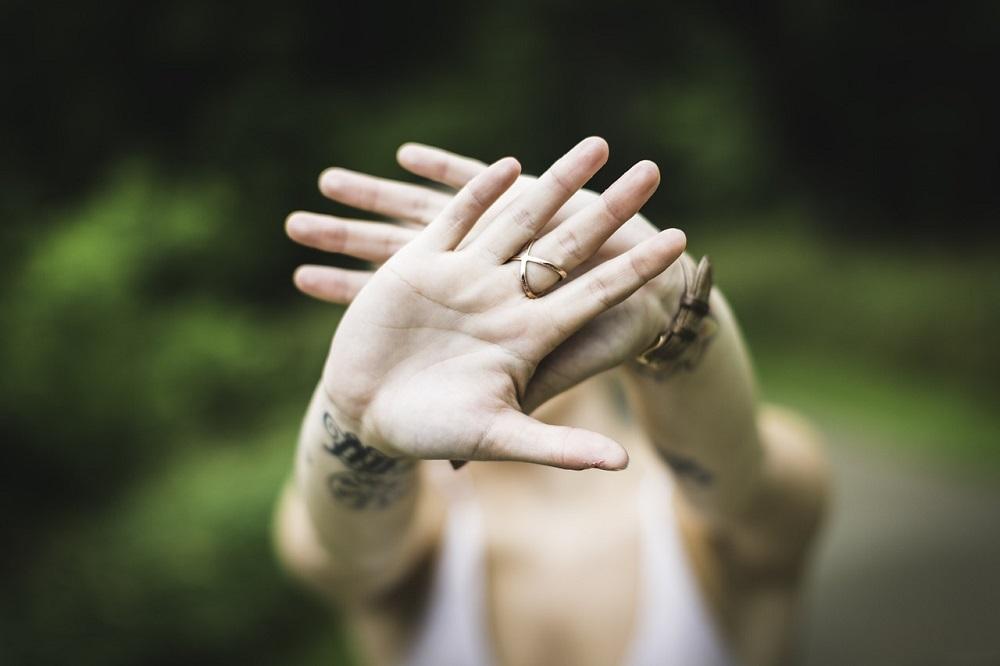 Seks-konkrete-tiltag-iværksættes-i-kampen-mod-voldtægt