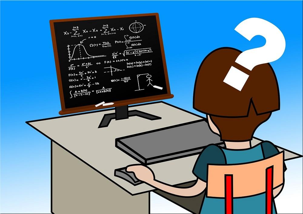 Skoler-til-13-aarige-elever-hvordan-definerer-du-dit-koen