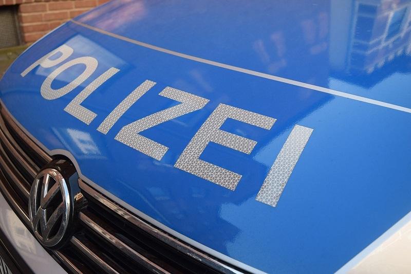 Tysk-politi-ivaerksaetter-national-indsats-mod-taharrush-gamea