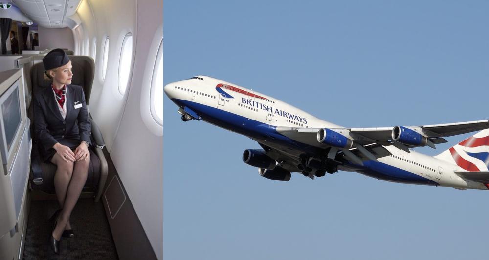 British_Airways_stewardesser_vinder_ret_til_at_baere_bukser