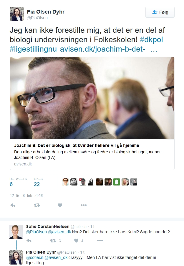 Ligestillingsøretæver_i_luften_til_Joachim_B._Olsen