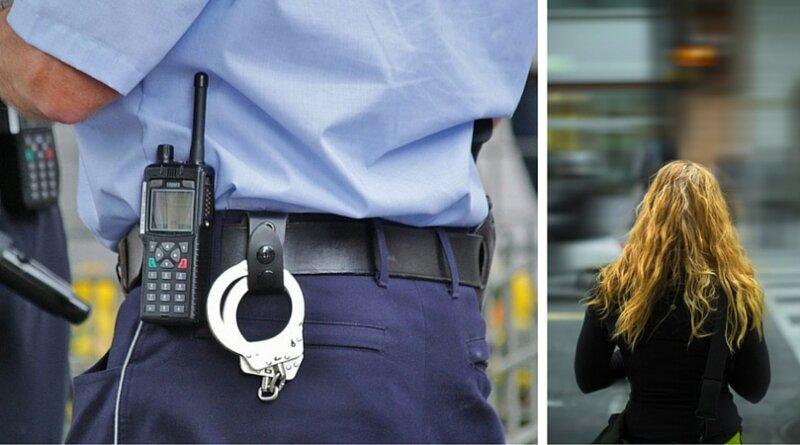 Istedgade prostituerede hvad er en reel vending