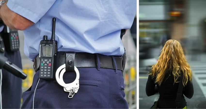 Efter en række voldtægtsforsøg i Herning opfordrer lokalpolitiet i byen nu piger til at være »meget opmærksomme, når de går alene«.