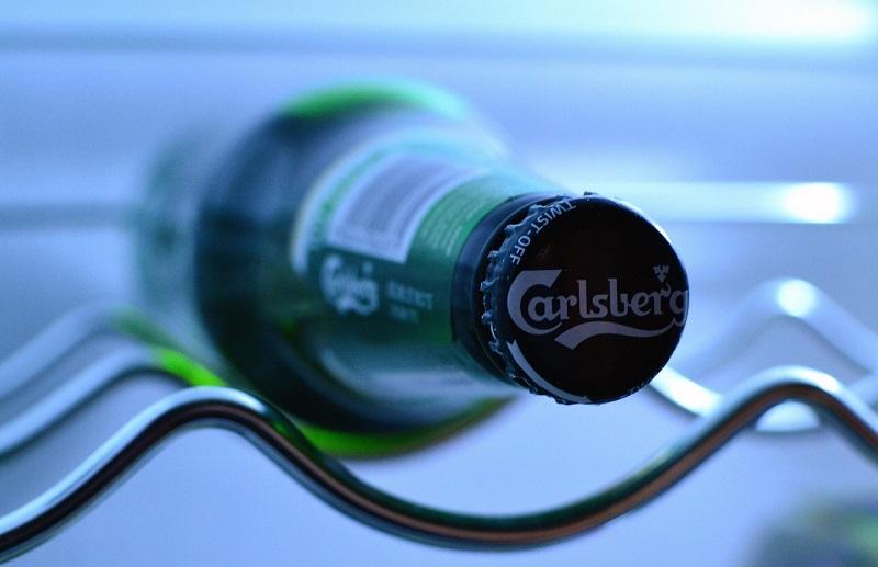 Norske førstegangsfædre nedsætter alkoholforbruget med 30% i svangerskabsperioden.