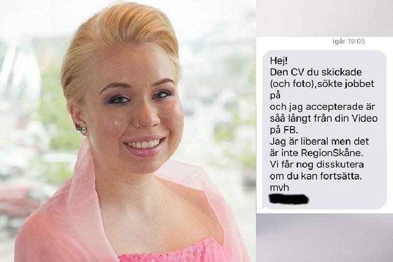 Svensk_kvinde_fyret_for_at_lave_feministiske_videoer