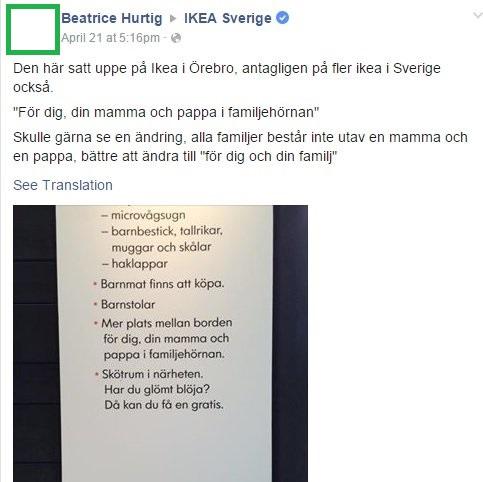 Beatrice_IKEA