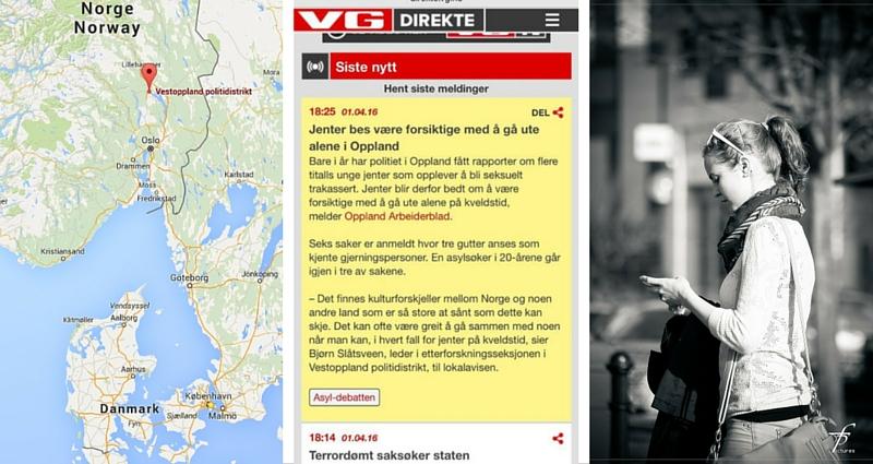 Norsk_politi_advarer_piger_efter_snesevis_af_overgreb_Gaa_ikke_alene_om_aftenen