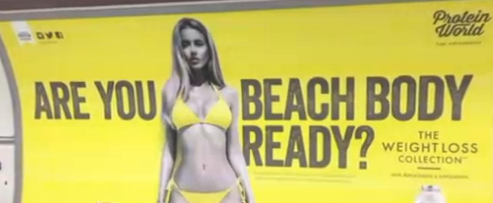 Are_You_Beach_Body_Ready