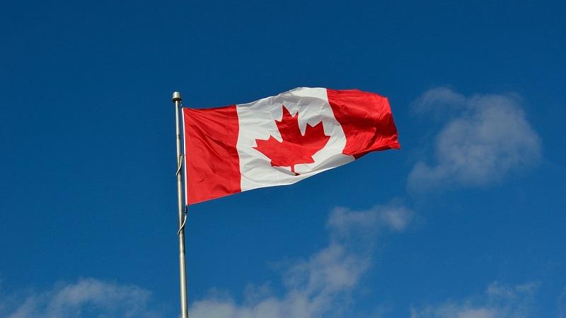 Den canadiske nationalsang, 'O Canada', skal gøres kønsneutral, mener et flertal af de canadiske politikere. Billede: Arkivfoto.