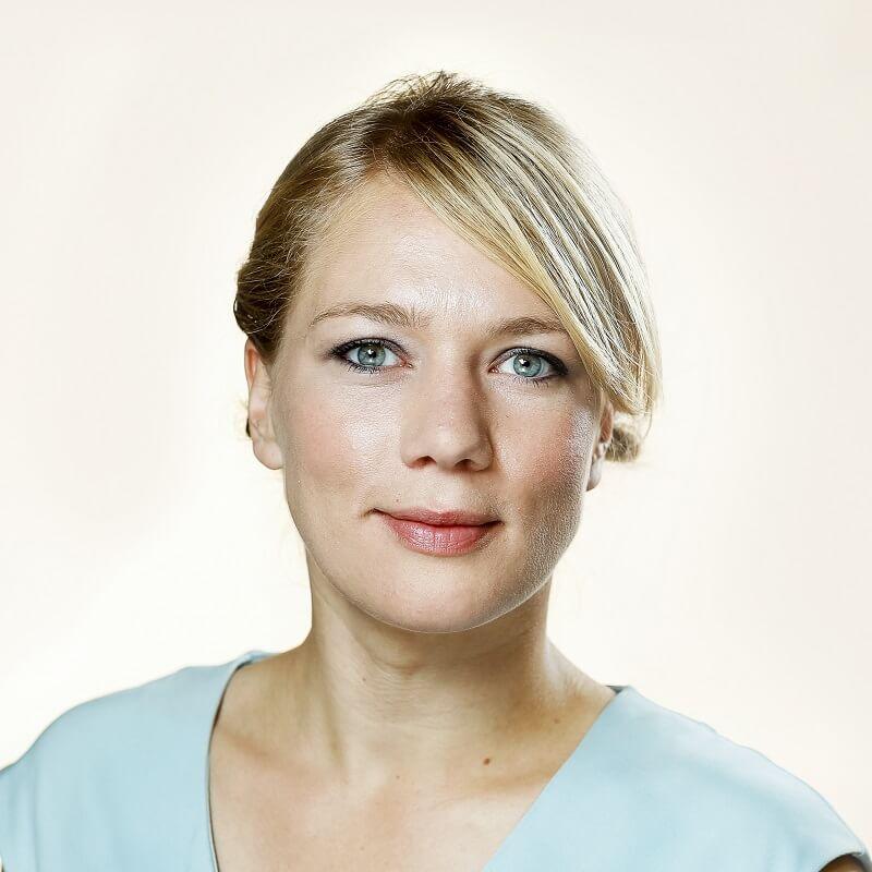 MF Lisbeth Bech Poulsen, Socialistisk Folkeparti. Billede: Ft.dk. Fotograf: Steen Brogaard.