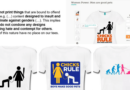 Spreadshirt: Ethical hypocrisy and the commercialisation of misandry