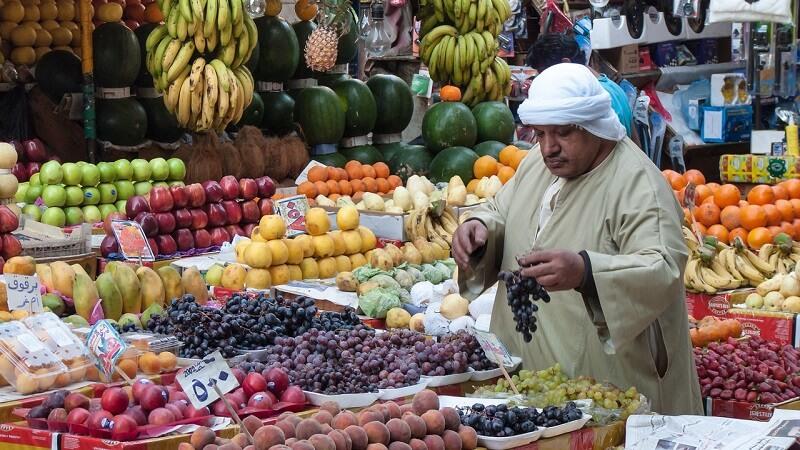 Ægyptiske mænd er seksuelt svage, og derfor er omskæring af kvinder nødvendigt, mener ægyptisk parlamentsmedlem. Billede: Arkivfoto.