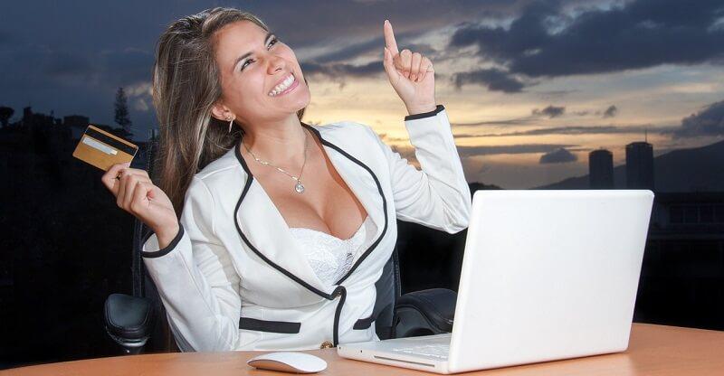 Ny artikel om karrierekvinders muligheder for at udfordre kønsstereotypier på arbejdspladsen bydes ikke velkommen på Twitter. Billede: Arkivfoto.