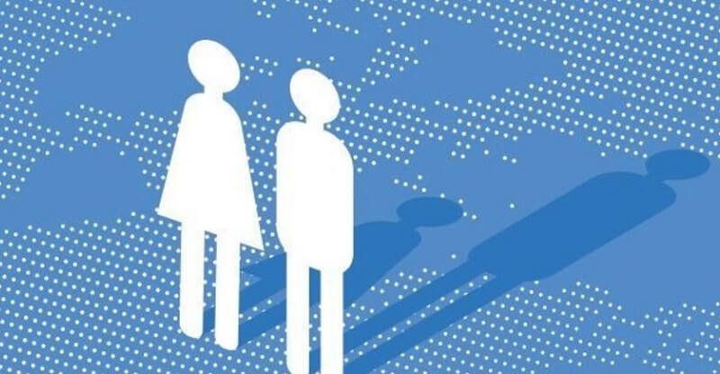 World Economic Forum laver hvert år rapporten Global Gender Gap Report, som har til formål at beskrive verdens tilstand i forhold til ligestilling. Men rapporten kritiseres af flere for sine metode. Nu også af kønsforsker Karen Sjørup.