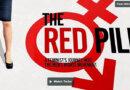 Dokumentarfilmen 'The Red Pill' er på gaden