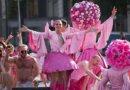 Homoseksuel kræver særbehandling på jobbet: Tal ikke til mig fra et heteronormativt perspektiv