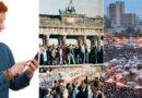 Information sammenligner #MeeToo-kampagnen med Murens Fald og Det Arabiske Forår