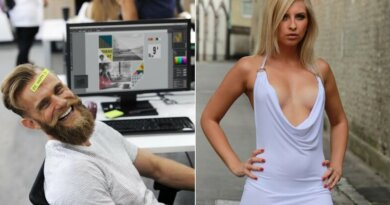 Danskerne har en mildere opfattelse end andre europæere af, hvad seksuel chikane af kvinder er