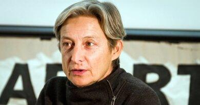 Judith Butler om Lund Universitets Judith Butler-tvang: Metoden er forkastelig