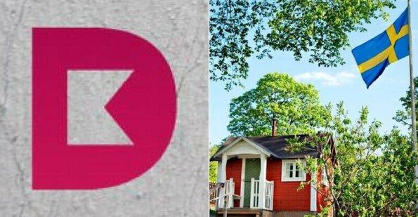 Dansk-Kvindesamfund-vil-have-svensk-sexlov-indfoert-i-Danmark – Reel ligestilling