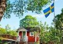 Her er detaljerne i Sveriges nye sexlov