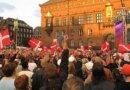 Danmark er verdens bedste land at leve i for kvinder