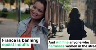 Frankrig vil straffe mænd med bøder og genopdragelse som led i feministisk »kulturkamp«