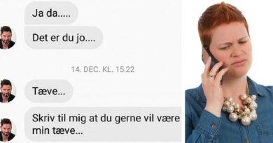 Socialdemokraterne åbner »tæve-hotline« efter nye henvendelser om krænkende adfærd i Hav-sag