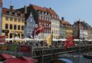 Danske mænd topper liste over ubetalt arbejde