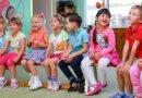 Opsigtsvækkende melding fra regeringen: Seksårige skal kunne skifte køn på nettet