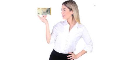 BM: Lovligt for virksomheder at betale for kvinders hygiejneprodukter