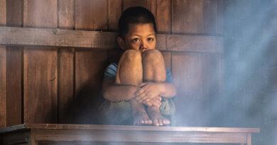 PlanBørnefonden bekræfter: Stadig ingen plan om drengepris